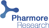 Pharmore research, Pharmaceutical research studies in Barcelona / Spain
